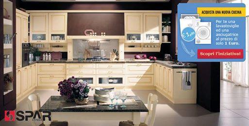 It's fantastic the Spar promotion on kitchens! http://campagne.spar.it/?utm_source=pinterest.comutm_medium=postutm_content=utm_campaign=post-cuc-lav-asc