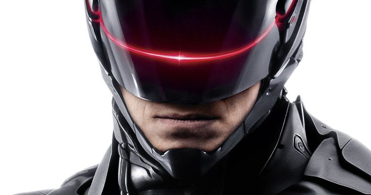 First RoboCop TV Spot -- Meet the future of law enforcement in director Jose Padilha's action-packed remake. Joel Kinnaman stars as this hybrid of man and machine. -- http://wtch.it/OauLG