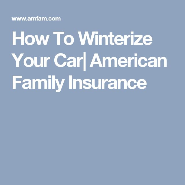 1000+ Ideas About Car Insurance On Pinterest
