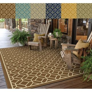 1000 Ideas About Geometric Tiles On Pinterest Oriental