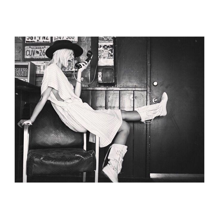 Spring Summer 17 collection  Love wild boho chic Instagram mysundaymorning.fr