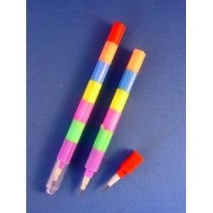 Le Magic pen