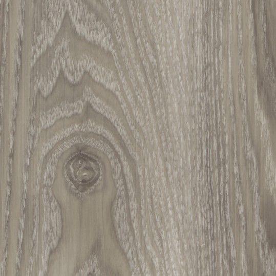 vinylboden klick kaufen awesome frisch klick vinyl designboden verlegung in theilheim bei. Black Bedroom Furniture Sets. Home Design Ideas