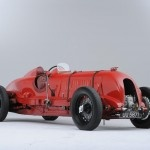 Bentley Historic Car of the Year