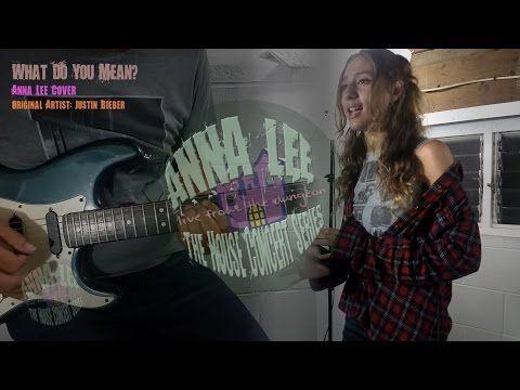 Youtube Cat Hookup Video Bobby Sherman