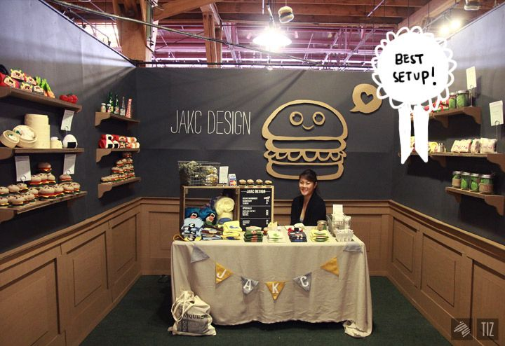 unique and design on pinterest trade show booth ideas - Photo Booth Design Ideas