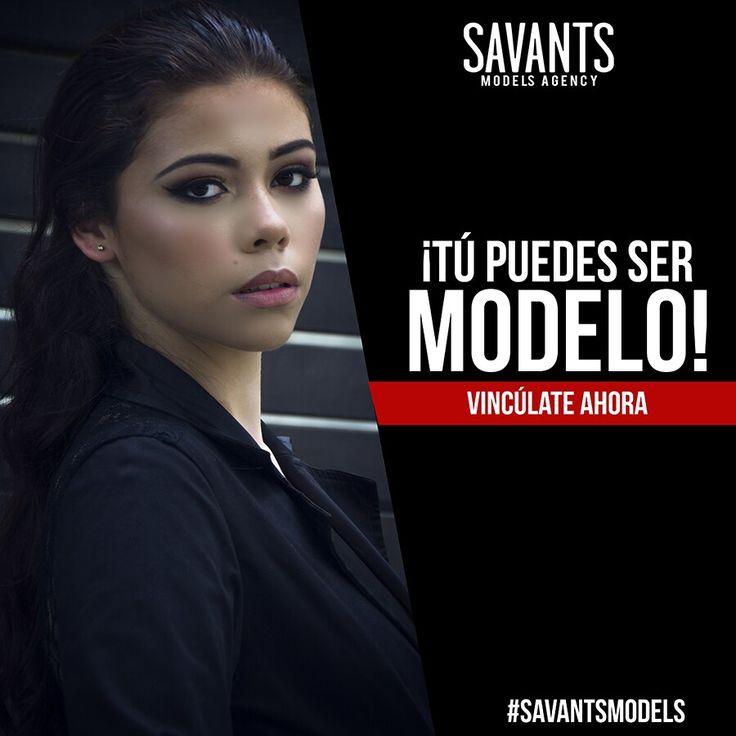 Si acabas de ver este anuncio... SIGNIFICA que sientes mucho interés en SER MODELO. ¡VINCÚLATE AHORA!  Vía WhatsApp: 3183753208 - 3016080252  Y haz parte de la mejor AGENCIA DE MODELOS DE BARRANQUILLA  #fashion  #agenciademodelos #barranquila #colombia #electronic #show #modelosbarranquilla #Cartagena #bquilla #atlantico #santaMarta #style #moda #modacolombiana #colombiamoda #modelosdebarranquilla #ccbuenavista #ccmiramar #ccvillacountry #ccportaldelprado #ccamericano