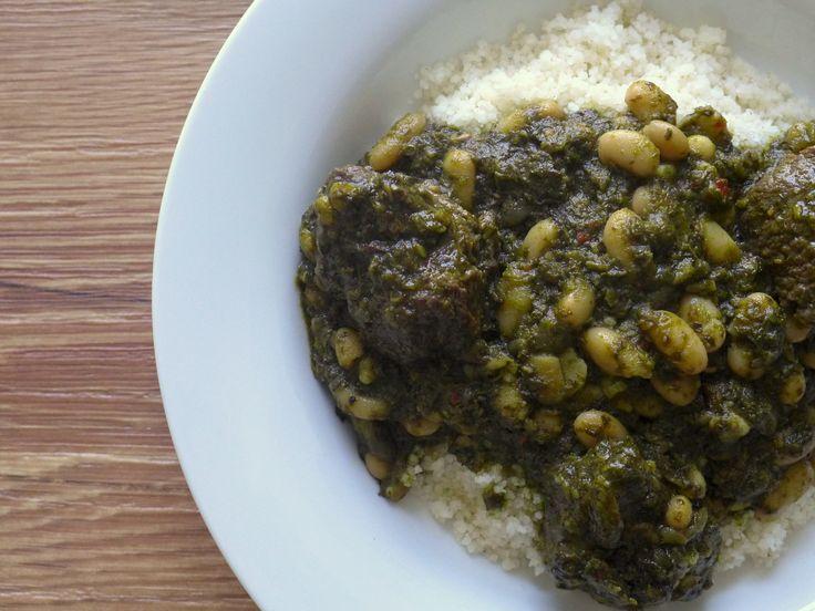 394 best israel food and recipes images on pinterest vegetarian pkaila tunisian recipetunisian foodafrica recipesjewish forumfinder Gallery