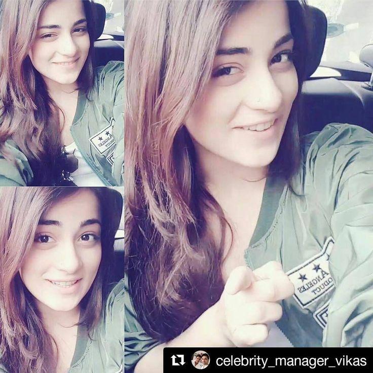 "250 Likes, 2 Comments - Radhika Madan Lovers (@radhikamadan_ofc_id) on Instagram: ""Happy Sunday incess @radhikamadan Have a nice day!"""