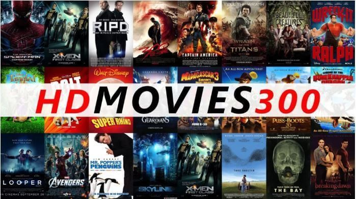 Hdmovies300 Download Latest Bollywood Movies Full Hd In 2020 Latest Bollywood Movies Latest Hollywood Movies Bollywood Movies