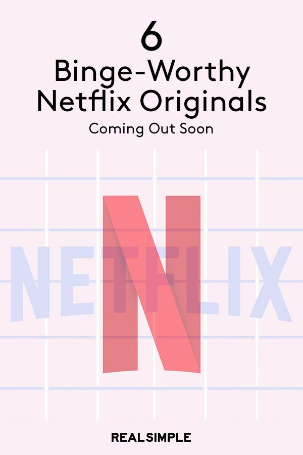 The Best New Netflix Originals: December 2019 and January ...