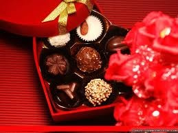 Best Christmas Gifts 2012, 2012 Christmas Gifts, Online Christmas Gifts 2013: Valantine Day Gift 2013