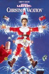 Τα Χριστούγεννα του τρελού θηριοτροφείου