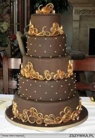 Znalezione obrazy dla zapytania torty czekoladowe