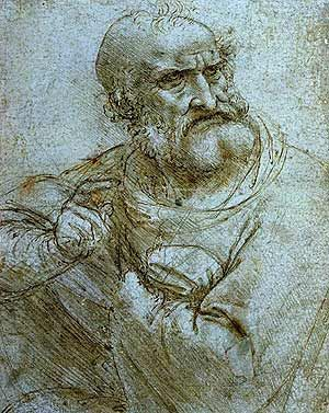 essay on michelangelo renaissance The renaissance was a period of rebirth and transition in europe it began in italy around the thirteenth century and spread gradually to the north and west across europe for the next two centuries essay on the the renaissance and reformation period.