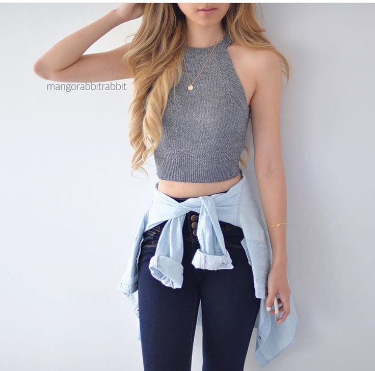 Find More at => http://feedproxy.google.com/~r/amazingoutfits/~3/LQVqUyXGjWQ/AmazingOutfits.page