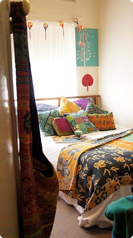 225 best boho bedroom ideas images on pinterest 10894 | 364c5780ff2e3a136a1f012d0fcd6924 boho room bohemian bedrooms