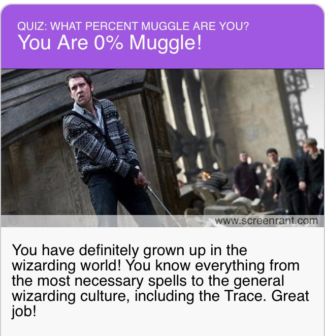 Pin By Abigail Williams On Harry Potter Memes Wizarding World Memes Growing Up