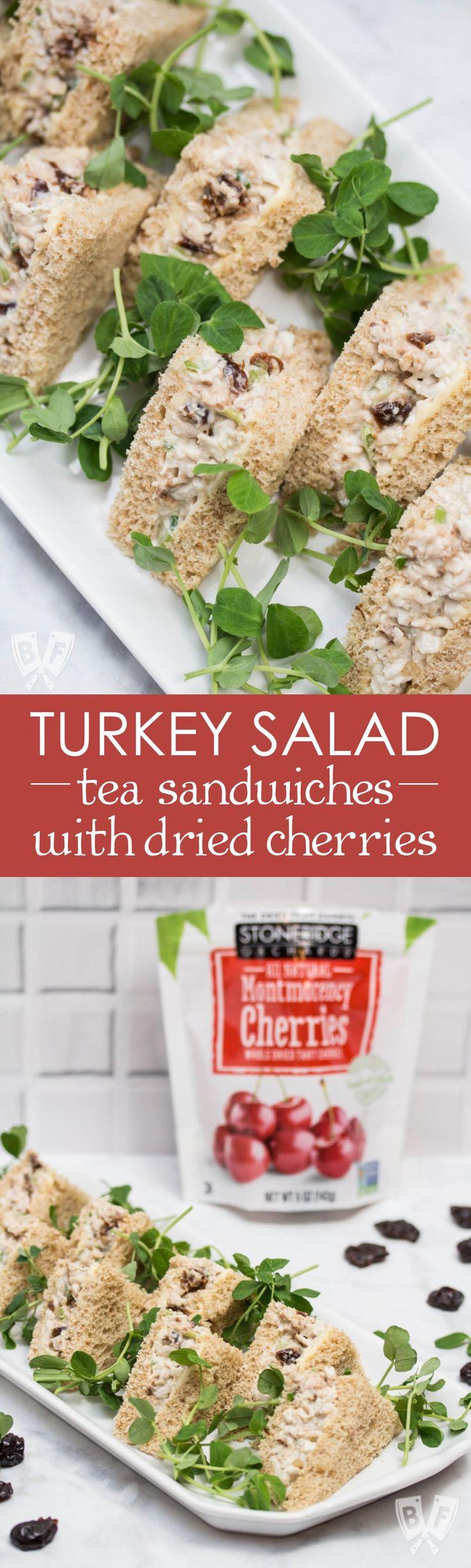 Tea Smoked Duck Recipe - How to Make Tea Smoked Duck