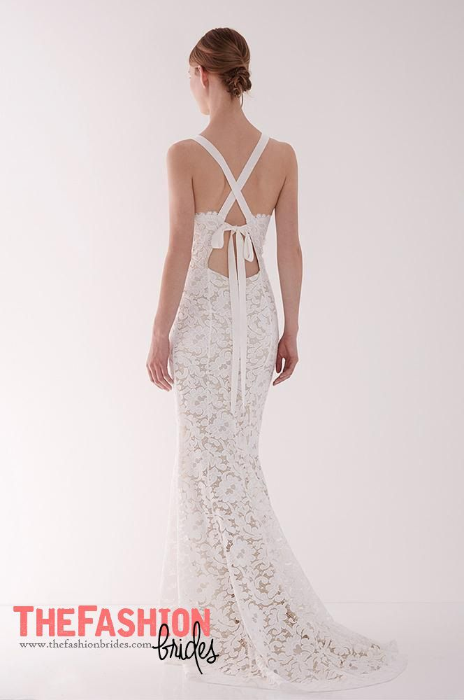 lover-2016-bridal-collection-wedding-gowns-thefashionbrides10