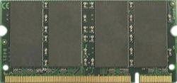 Xerox 097S04025 DDR2 - 1 GB - SO-DIMM 200-pin - 533 MHz / PC2-4200 - unbuffered - non-ECC - for ColorQube 8570, 8870; Phaser 7500. RAM Type: DRAM| RAM Technology: DDR2 SDRAM| RAM / Memory Speed: 533 MHz| RAM Form Factor: SO DIMM 200-pin| RAM / Storage Capacity: 1 GB| Features: 1 x 1 GB; Xerox Corporation.