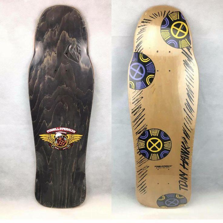1801 Best Skateboard Graphics Images On Pinterest