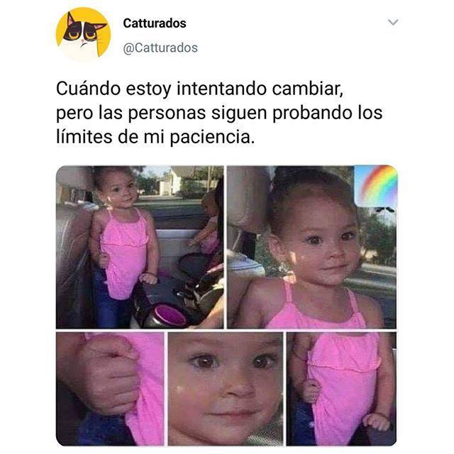 Sigueme En Instagram Memes Meme Espanol Venezu Espanol Instagram Meme Memes Sigueme Venezu Pinterest Memes Book Memes Cute Memes