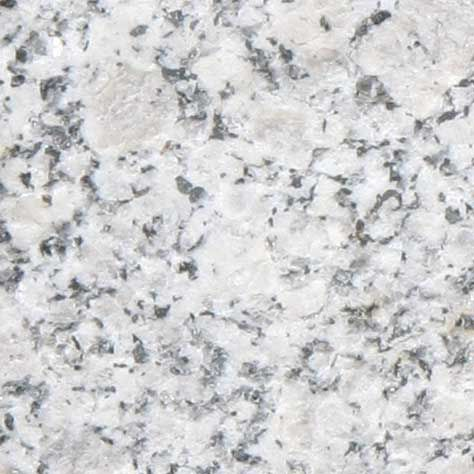 Grey White Granite Countertop With Images White