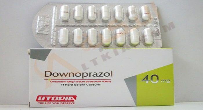 ي ستخدم دواء داونوبرازول Downoprazol في علاج الحموضة وتقرحات المعدة كما يساعد في القضاء على مرض الاثني عشر وهو يحتوي ع Toothpaste You Deserve Personal Care
