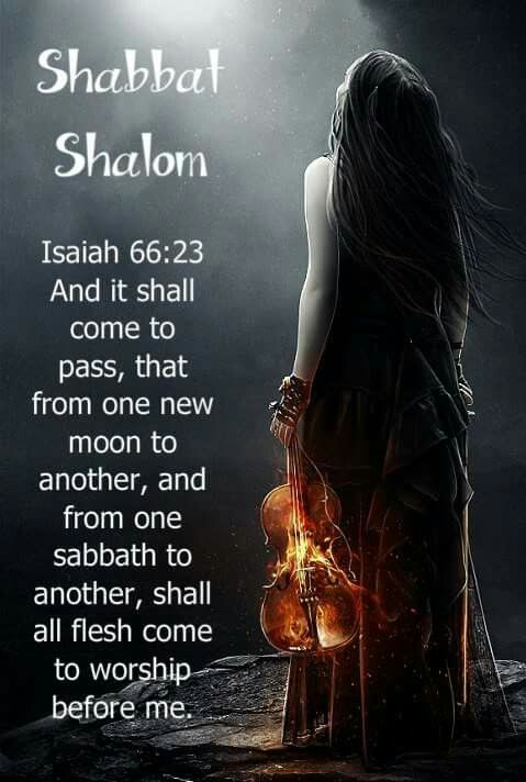 I SHALL WORSHIP you for all Eternity my YESHUA!