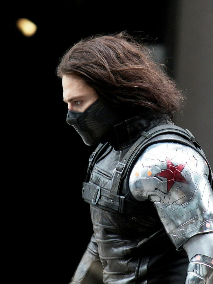 captain america the winter soldier movie pics hd | New Movie Captain America The Winter Soldier Poster High Definition ...