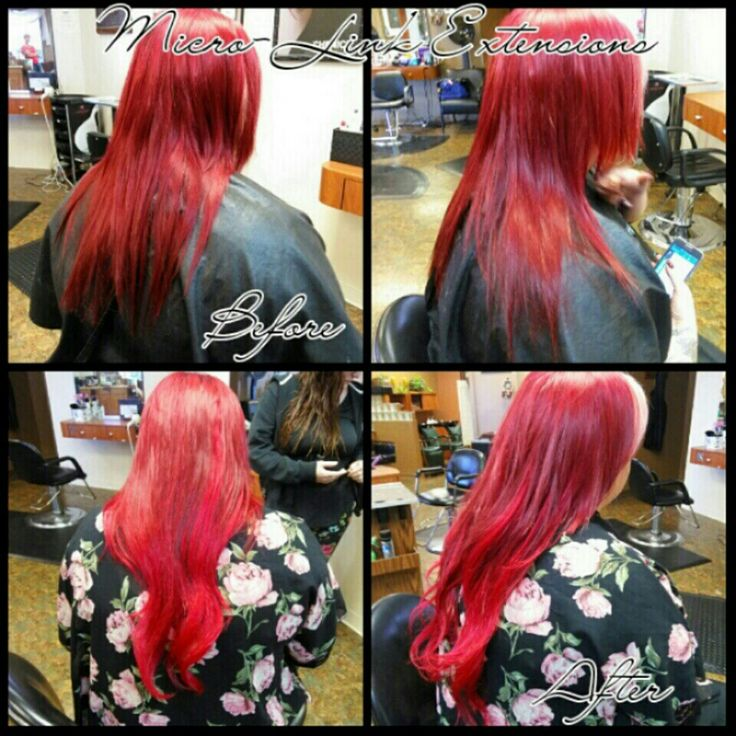 12 best hair extensions images on pinterest the ojays and curly micro link microbead itip on the weft hair extensions cooper and strop victorville ig pmusecretfo Choice Image