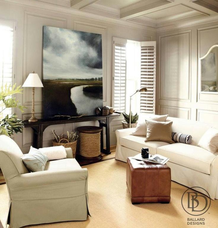 110 best images about ballards designs on pinterest ballards home design home and landscaping design