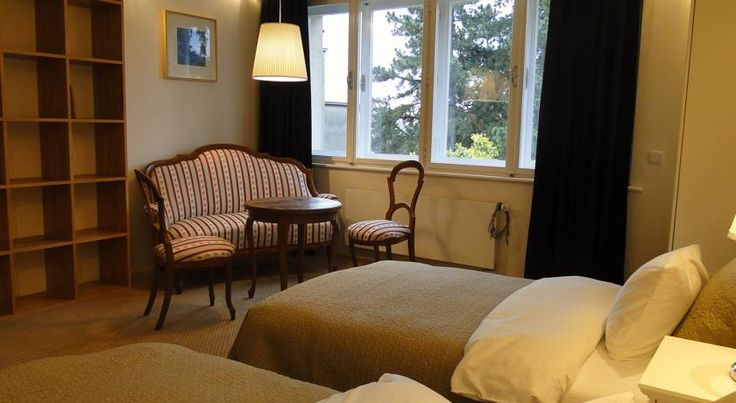 Brno Booking.com: Apartman Brno Stred , 2600