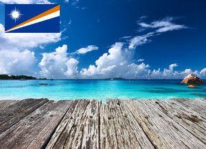 Aktuelle Informationen rund um das Thema Reisekasse auf den Marshallinseln stellt der Bericht http://www.geld-abheben-im-ausland.de/geld-abheben-auf-den-marshallinseln bereit. Neben der Beantwortung der wichtigsten Fragen zum Thema Reisekasse gibt der Bericht Tipps, wie sich die hohen Auslandseinsatzentgelte der Hausbank beim Geld abheben auf den Marshallinseln vermeiden lassen.