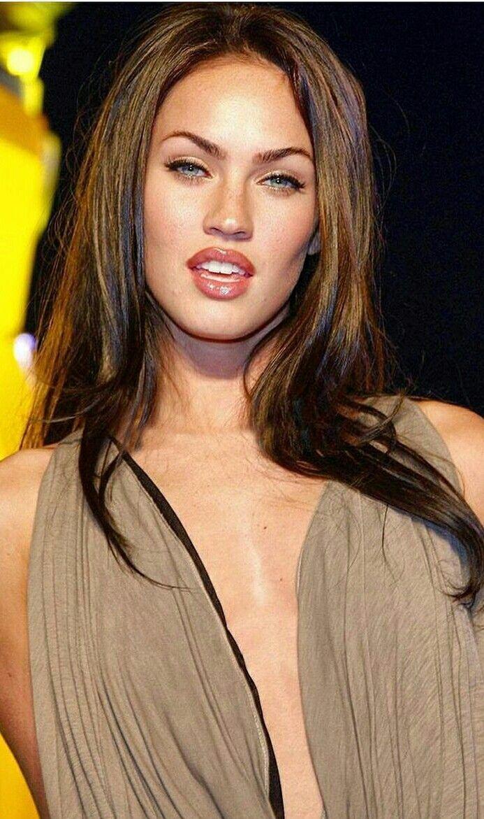 Megan Fox Megan Fox Body Beauty Girl Beauty