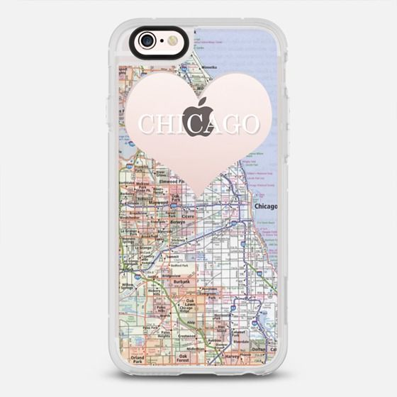 travel iphone 6 phone case