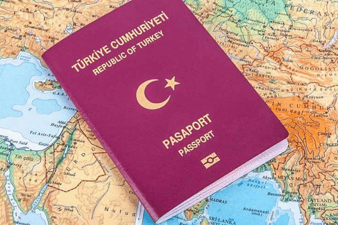 Öğrenciler için pasaport harçları da kalktı :) Peki ne gibi işlemler yapmanız gerektiğini biliyor musunuz? ➤Kimler öğrenci pasaportu alabilir? ➤Yurtdışında öğrenci pasaportu almak mümkün mü? ➤Öğrenci pasaportu için gerekli belgeler neler?  #Polonya #Pasaport #ÖğrenciPaaportu