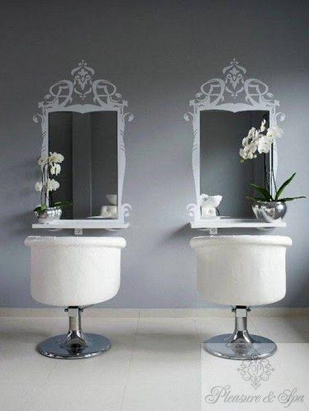 Salon Pleasure Spa - Beauty