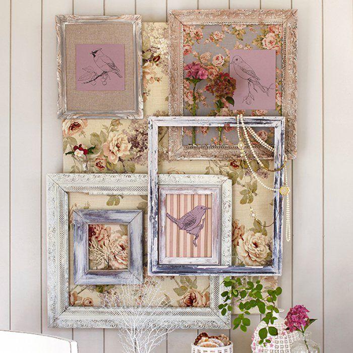les 25 meilleures id es concernant cadres de fen tres antiques sur pinterest fen tres. Black Bedroom Furniture Sets. Home Design Ideas
