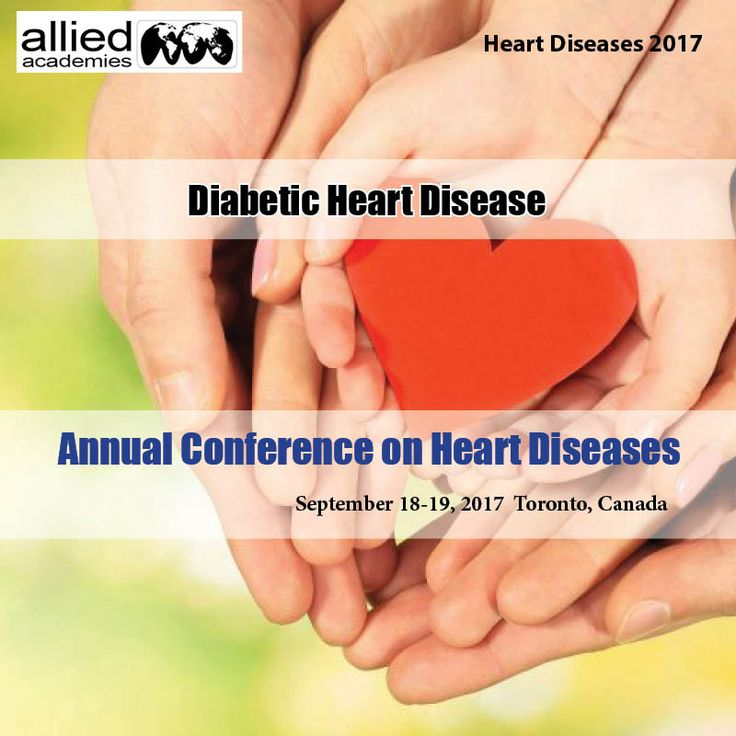 Diabetic Heart Disease #Diabeticheartdisease (DHD) refers to a #heartdisease that develops in people with #diabetes. People with diabetes have a higher risk of heart disease, other heart disease, heart disease at a younger age, and more severe heart disease. #DHD can include #coronaryheartdisease (CHD), #heartfailure, and #diabeticcardiomyopathy.
