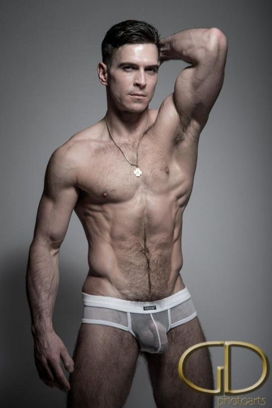 Paddy o brian hot