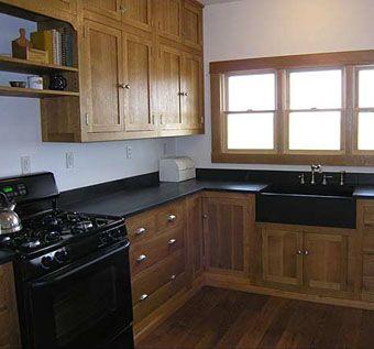 Mission Style Kitchen Cabinets Quarter Sawn Oak best 25+ quarter sawn white oak ideas only on pinterest | red oak