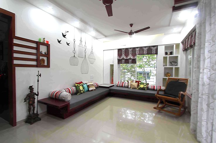 214 Best Indian Living Rooms Images On Pinterest  Architects Fascinating Best Living Room Designs In India Review