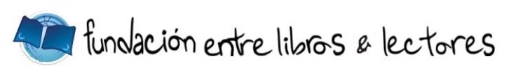 Bienvenido a la Fundación Entre Libros y Lectores!  La Fundación Entre Libros y Lectores –FELL-, es una organización independiente sin ánimo de lucro, que promueve el desarrollo social de las comunidades locales colombianas a través del desarrollo de proyectos educativos y culturales.     En FELL estamos convencidos de que la generación de igualdad de oportunidades para el acceso a una educación de calidad puede transformar el rol de las personas en la esfera pública y privada, y producir pr