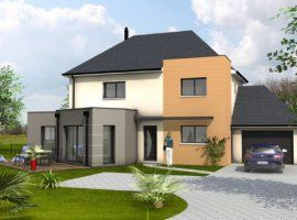 58 best images about les bons plans maison on pinterest for Achat maison neuve 72