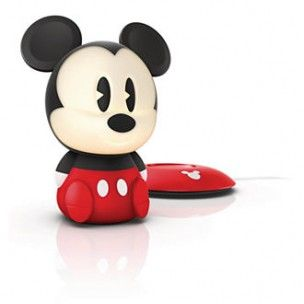 1000+ images about Kinderlampen on Pinterest  Disney, Cars and ...
