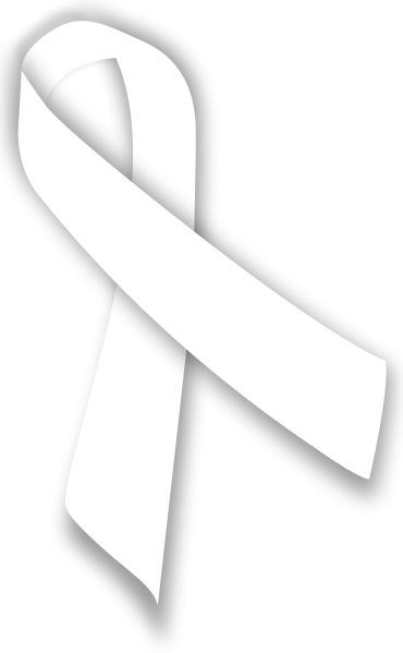 Lung Cancer Awareness, you are loved and missed EVERY day Clint