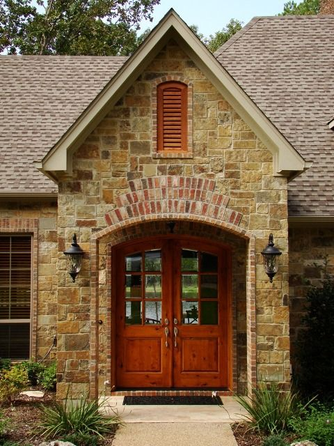 44 best Texas Home Designs images on Pinterest