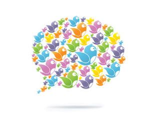 Get More Targeted Twitter Followers